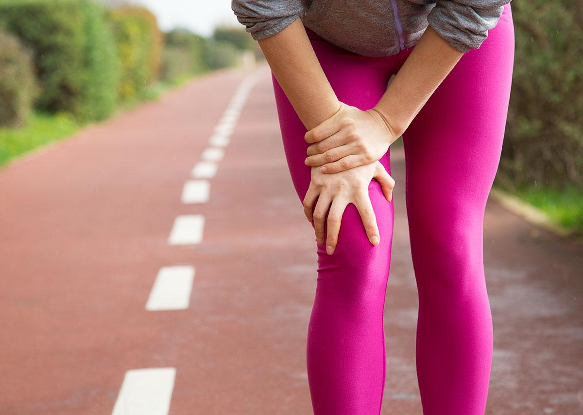 causas-e-sintomas-overtraining-ana-kaori